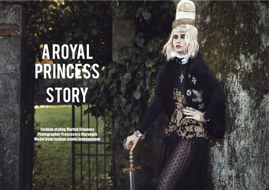 Royal-Princess_Pagina_1